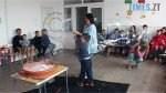 dity 150x84 - Дитячий табір за 0 грн. 0 коп.: бердичівлянка організувала такий (ВІДЕО)