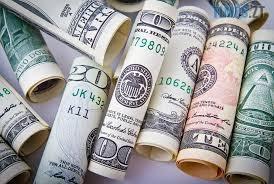 images - Гривня стабільно тримає позиції: курс валют на 27 серпня