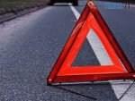 1123431 150x113 - У Житомирі двоє дорослих та дитина розбилися в ДТП: водій уникав наїзду на собаку
