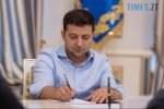 3 14 1 150x100 - Тренер з Житомирщини отримав почесне звання від президента Зеленського
