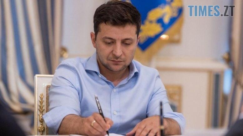 3 14 1 777x437 - Тренер з Житомирщини отримав почесне звання від президента Зеленського