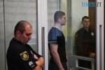 38 150x100 - За пограбовану і скалічену Віку Шилюк — Богдану Ходаку присудили 13 років (ФОТО)