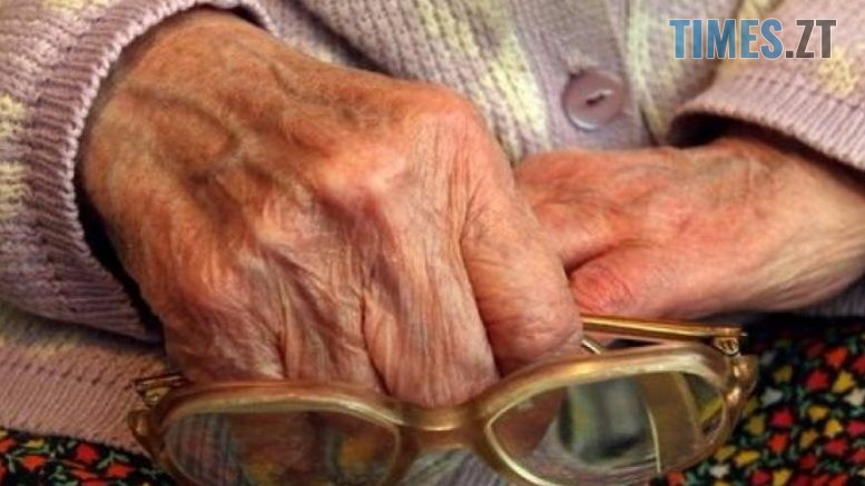 49062bb2 resizedScaled 1020to498 777x437 - Душив дротом від колодязя: на Житомирщині розбійник напав на пенсіонерку
