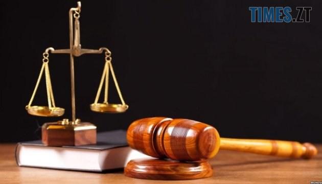 630 360 1515506864 9820 - Трагедія на полюванні: Житомирський депутат  довів свою непричетність у суді