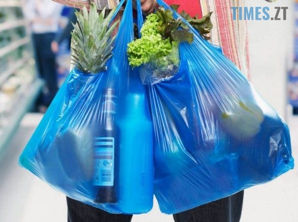 7f7a2d84a50d005d8224afbd3a3e780b4968ba46 587x437 - В Українських магазинах заборонять використання пластикових пакетів