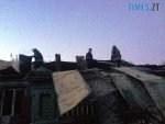 IMG f7d6f76966fcba7c684b7d8732aa6d67 V 150x113 - На Житомирщині вогнеборці рятували приватний будинок від знищення полум'ям (ФОТО)
