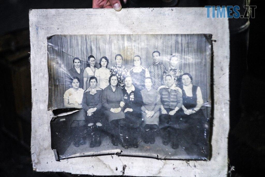 IMG 8822 1024x683 - Проект ESCAPE: Втрачені частинки історії