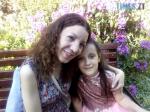 Screenshot 13 2 150x112 - Жінці з Житомирщини конче необхідна фінансова допомога на придбання кисневого апарату