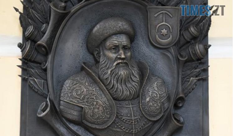 Screenshot 18 2 748x437 - На Житомирщині відкрили меморіал князю Острозькому (ФОТО)