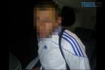Screenshot 4 2 150x101 - На Житомирщині затримали розшукуваного чоловіка на незареєстрованому авто