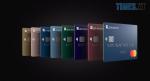 """Screenshot 8 3 150x81 - ПриватБанк повідомив про запуск нової """"кольорової"""" лінійки карток"""