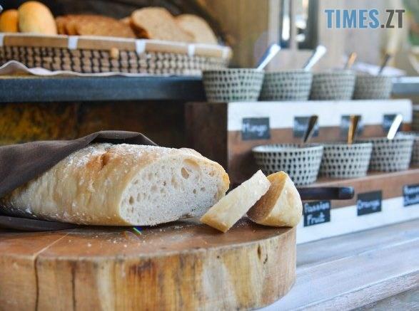 b3a9250abda3a7f3c68bd4736635305c85bf1197 587x437 - В Україні знову подорожчає хліб, - експерт