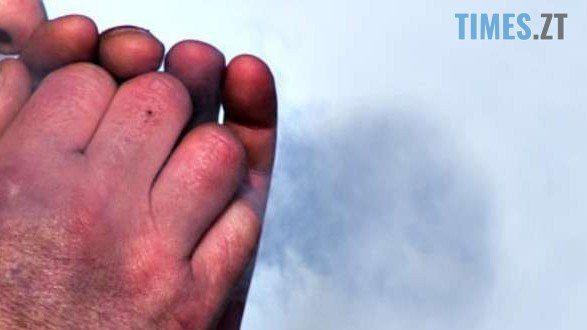 cropped df5af676332872e2f38d21264f03ea80067f7381 - На Житомирщині жінка померла через переохолодження