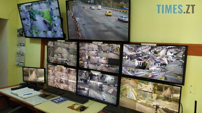 img1569575494 777x437 - В одному з мікрорайонів Житомира запрацює система відеоспостереження