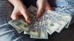 kurs valjut dollar stremitelno rastet rect a2a8e50e5edd17b77c6f8a76026578fb 150x84 - Курс валют та ціни на паливо станом на 18 вересня