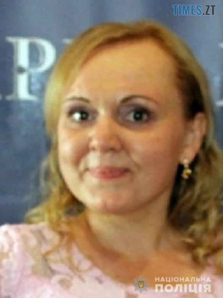 pVM58Sz4ZMjhwaqH9hopPpLTxBGCahWWYrjwjgow - Поїхала до Бердичева і зникла: правоохоронці понад тиждень розшукують мешканку Вінниччини (ФОТО)