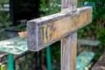 16photo2 14 150x100 - На Житомирщині 24-річний молодик вбив сусіда та сховався на кладовищі
