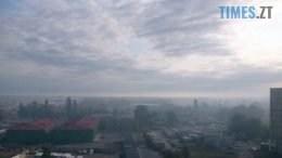 2414280 260x146 - У Житомирі найчистіше повітря в Україні, - дослідження