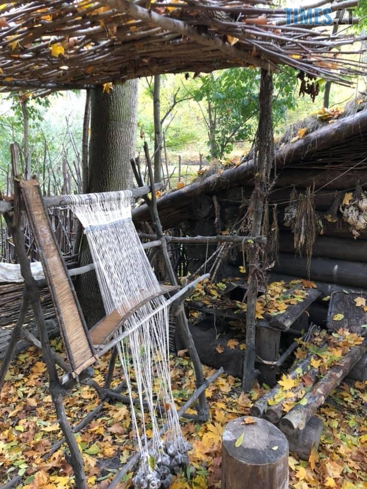 71765481 2435065453273879 574209446410977280 n - На Житомирщині з'явиться ще один історично-туристичний об`єкт (ФОТО)