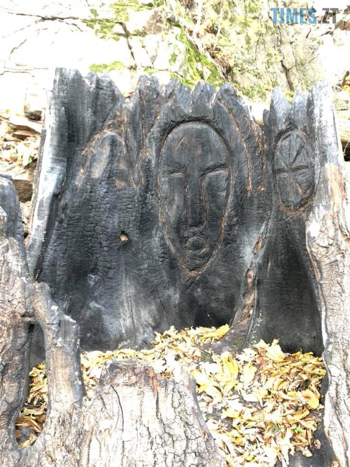 71805820 2435065416607216 1010962076580970496 n - На Житомирщині з'явиться ще один історично-туристичний об`єкт (ФОТО)