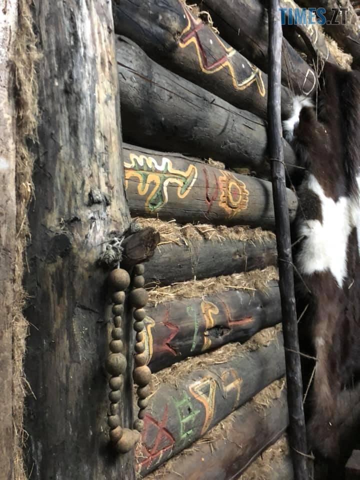 72567940 2435065179940573 5935361640173142016 n - На Житомирщині з'явиться ще один історично-туристичний об`єкт (ФОТО)