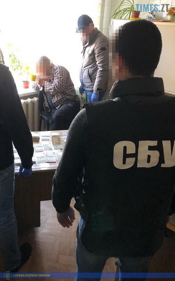 72641269 2501063403456983 89926414630912000 n - На Житомирщині затримали військового медика-хабарника (ФОТО)
