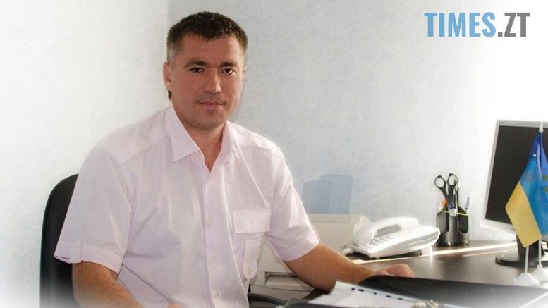 72912670 10218448230170798 988243237183422464 n 777x437 - У Житомирі трагічно загинув депутат міської ради Валерій Горб