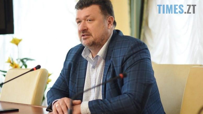 DSC 1311 1024x683 777x437 - Заступник голови Житомирської ОДА  звільнився за власним бажанням