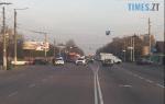 Screenshot 8 4 150x95 - У Житомирі патрульні перекрили проспект Незалежності