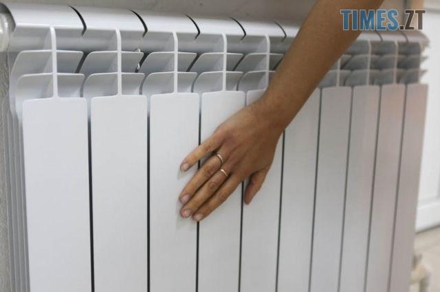 b894064e317b5f14c187e8309dde5d69 - Включати опалення у помешканнях житомирян поки не будуть