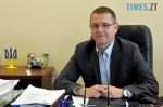 c703643f9fee5713c1ae1b96e2cda5ab preview w440 h290 150x99 - У Житомирі призначили нового керівника апарату облдержадміністрації