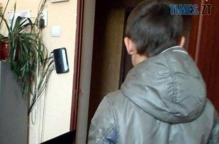 d61fdef08757499a47559637b70428e9 preview w440 h290 - Не витримав образ мачухи: на Житомирщині 11-річний хлопчик втік з дому