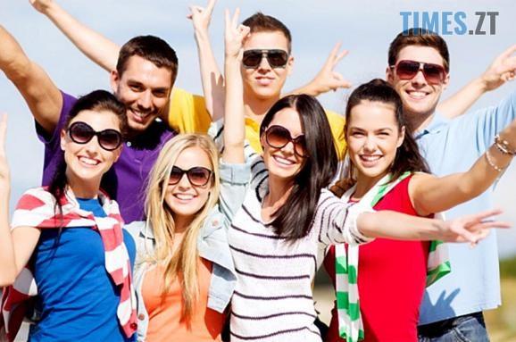 im578x383 15664 1 - Чисельність молоді в Україні за останні роки зменшилась на 25%