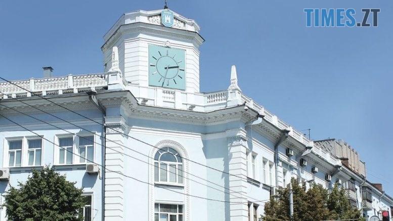 img1538136945 777x437 - Житомирян запрошують на громадські слухання щодо перевезення пасажирів у громадському транспорті