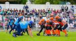 img1571738142 150x82 - Житомирян запрошують на відкрите тренування з американського футболу