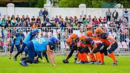 img1571738142 260x146 - Житомирян запрошують на відкрите тренування з американського футболу