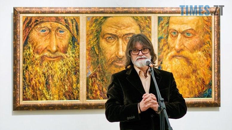 img85911m 5d9c584856246 777x437 - Житомирян запрошують на виставку відомого українського художника