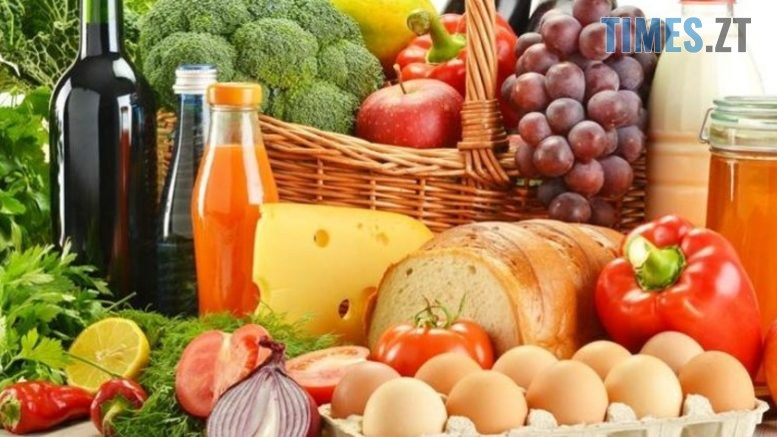 imgonline com ua Resize MS03eNNup7tsZs 777x437 - Експерти повідомили, вартість яких продуктів зросла цієї осені