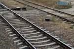 medium 15523008442  150x100 - Трагедія на Житомирщині: під потяг потрапив мешканець Коростеня