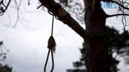 povisyvsya 260x146 - Конфліктував з матір'ю: на Житомирщині знайшли повішеним 17-річного хлопця