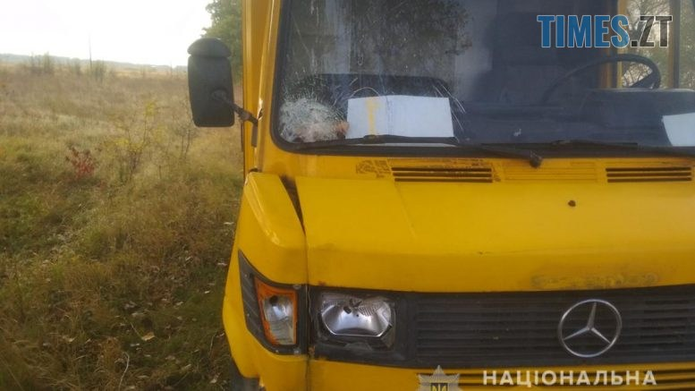 yzobrazhenye viber 2019 10 04 17 10 35  777x437 - На Житомирщині автомобіль смертельно трамував пенсіонерку, яка рухалася по узбіччю дороги