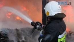 11 1920x960 260x146 - У Житомирі під час пожежі в житловому будинку евакуювали 16 людей