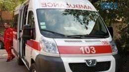 1108025 260x146 - На Житомирщині дитина потрапила до реанімації внаслідок наїзду гужової повозки