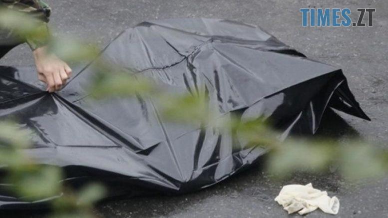 1216530 777x437 - Під Житомиром у ставку знайшли тіло чоловіка (ВІДЕО)