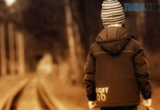 1452707345 pm974image004 - Житомирщина: на одній із автозаправок райцентру знайшли 8-річного хлопчика