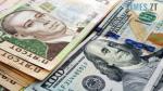 1573110981 dolar kurs 640x360 150x84 - Гривня продовжує міцнішати: курс валют та ціни на паливо станом на 14 листопада