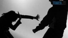 19061 260x146 - Доживала останні місяці: на Житомирщині смертельно хвору жінку до смерті забив шваброю її власний чоловік (ВІДЕО)