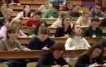 2424674 150x95 - В Україні абітурієнтів зобов'яжуть складати іспит з іноземної мови