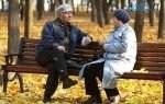 2426283 150x95 - Погода на вихідні порадує українців теплом
