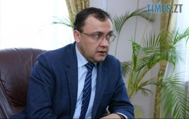 2426284 - Фахівці повідомили, коли українці матимуть законне право на подвійне громадянство